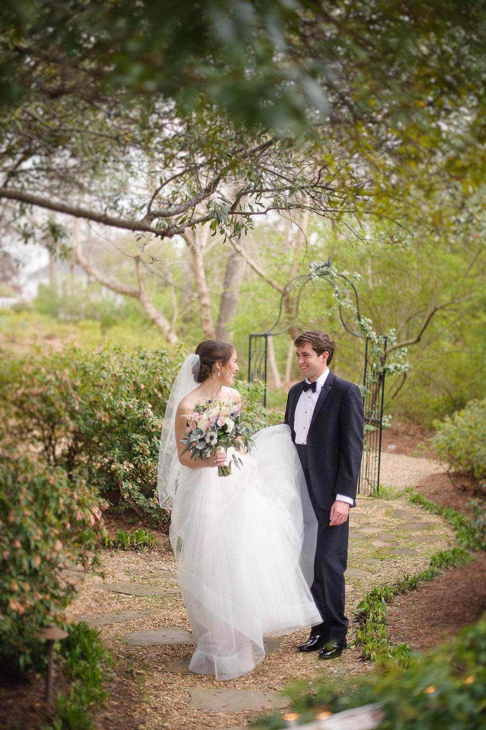 Primrose Cottage Wedding-7118.JPG