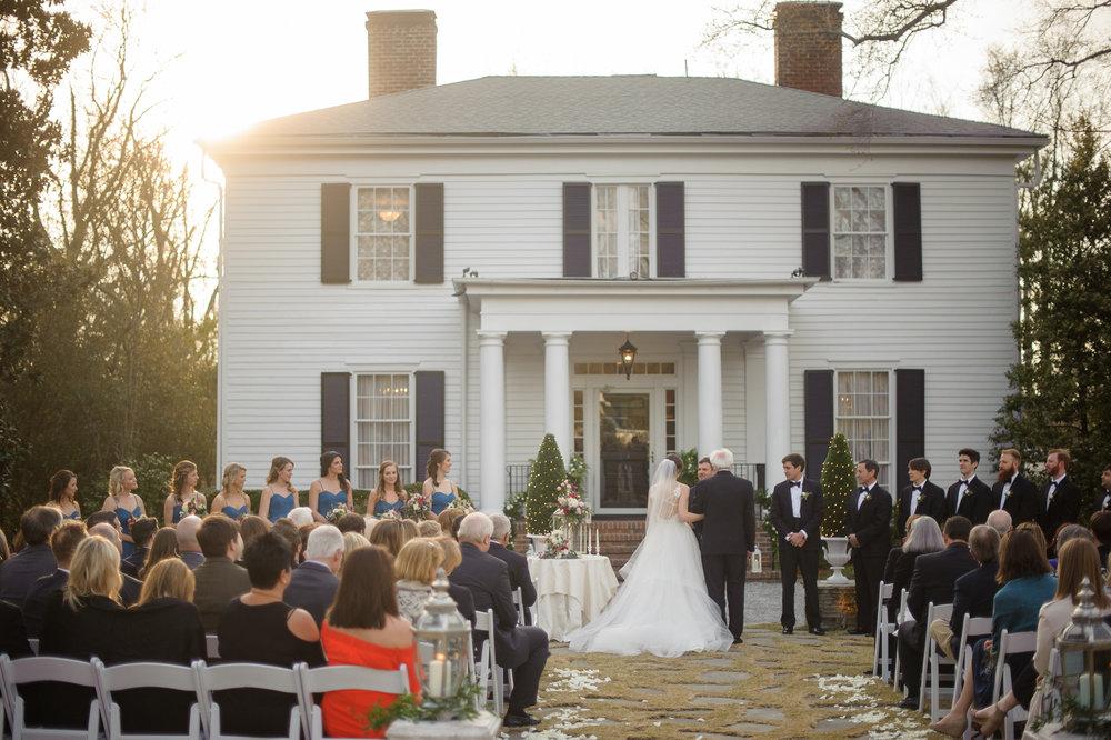 Primrose Cottage Wedding-7460.JPG