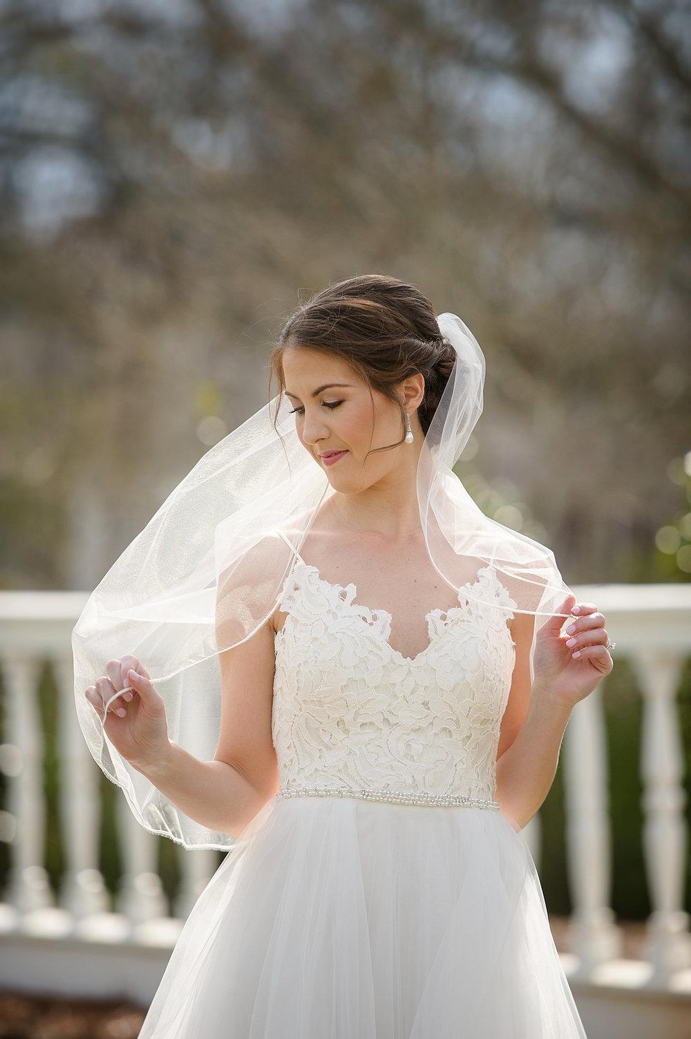 Primrose Cottage Wedding-9018.JPG