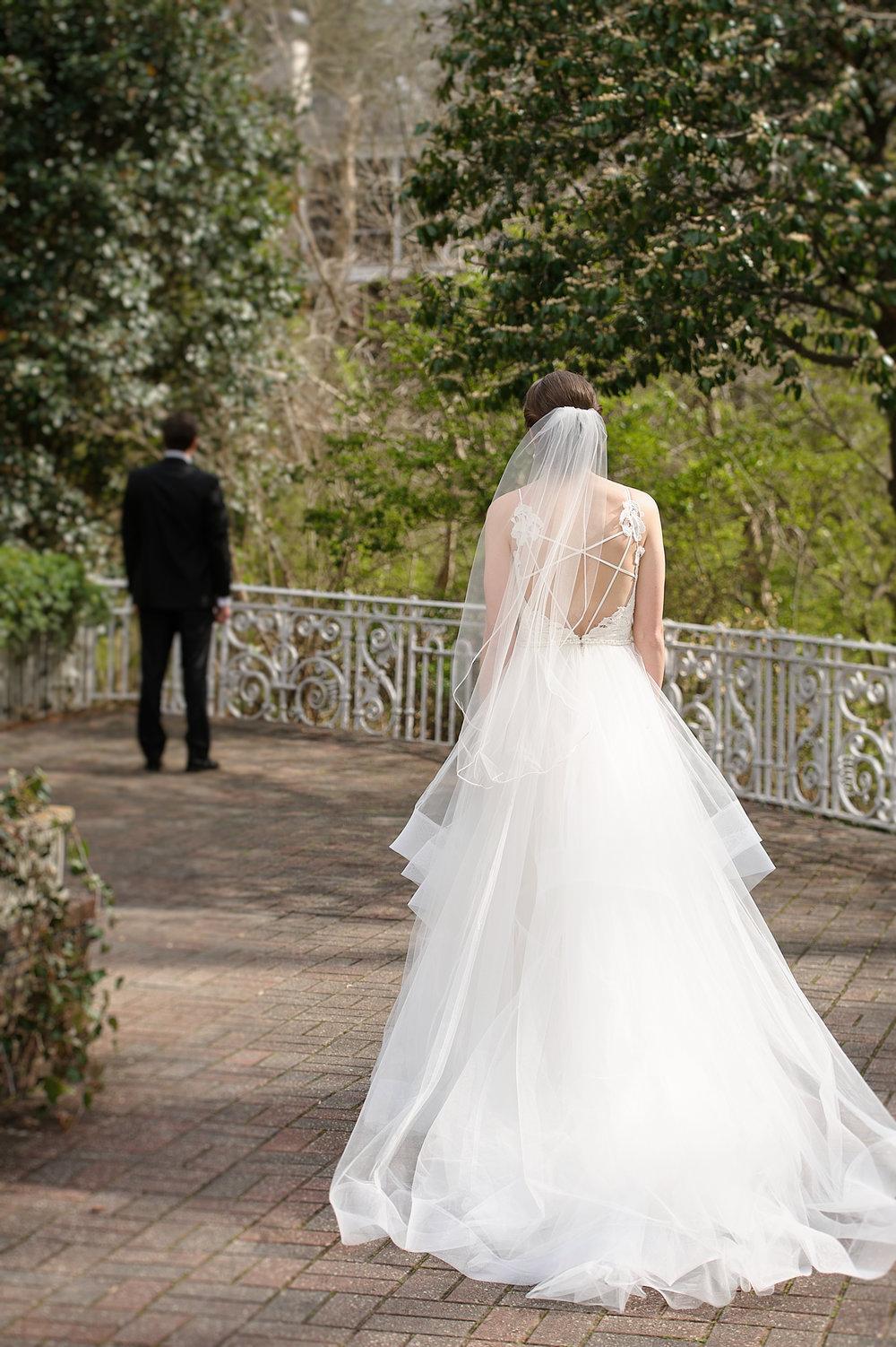Primrose Cottage Wedding-9095.JPG