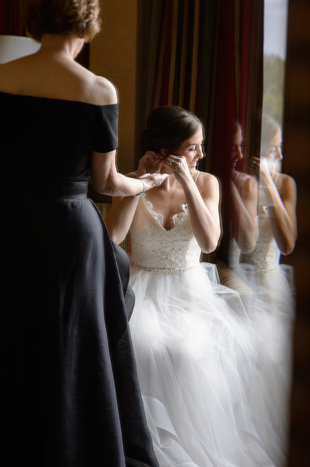 Primrose Cottage Wedding-9755.JPG