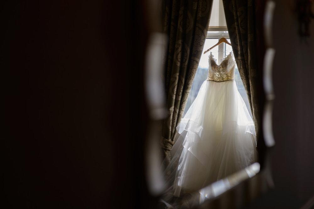 Primrose Cottage Wedding-9609.JPG