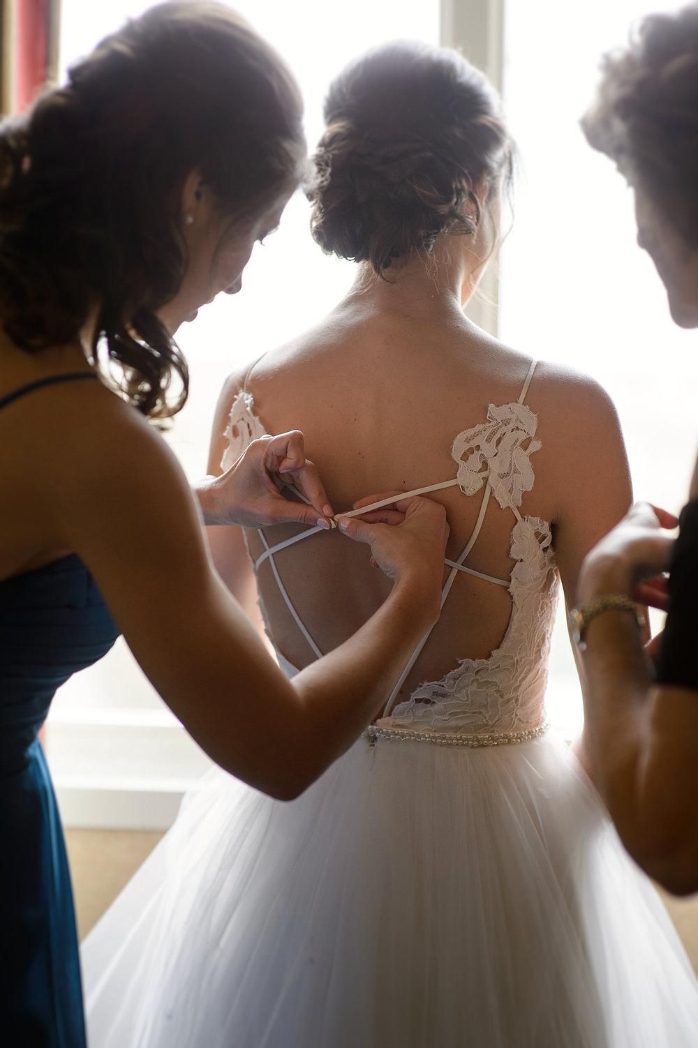 Primrose Cottage Wedding-9736.JPG