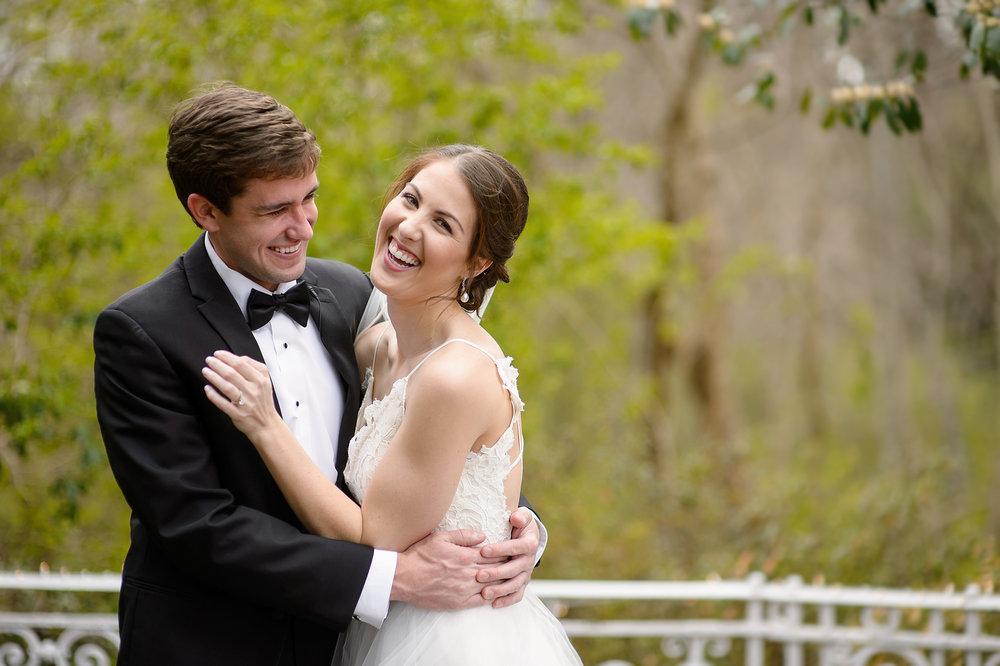 Roswell Georgia Wedding-0148.JPG