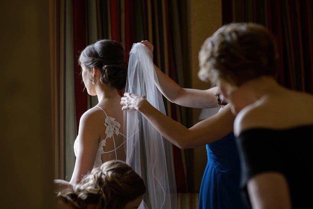 Primrose Cottage Wedding-9844.JPG