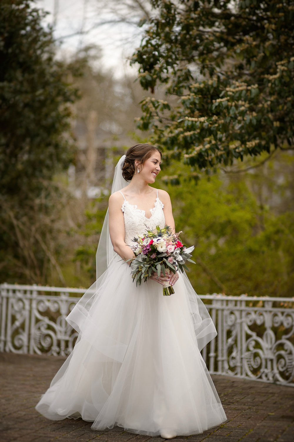 Roswell Georgia Wedding-0247.JPG