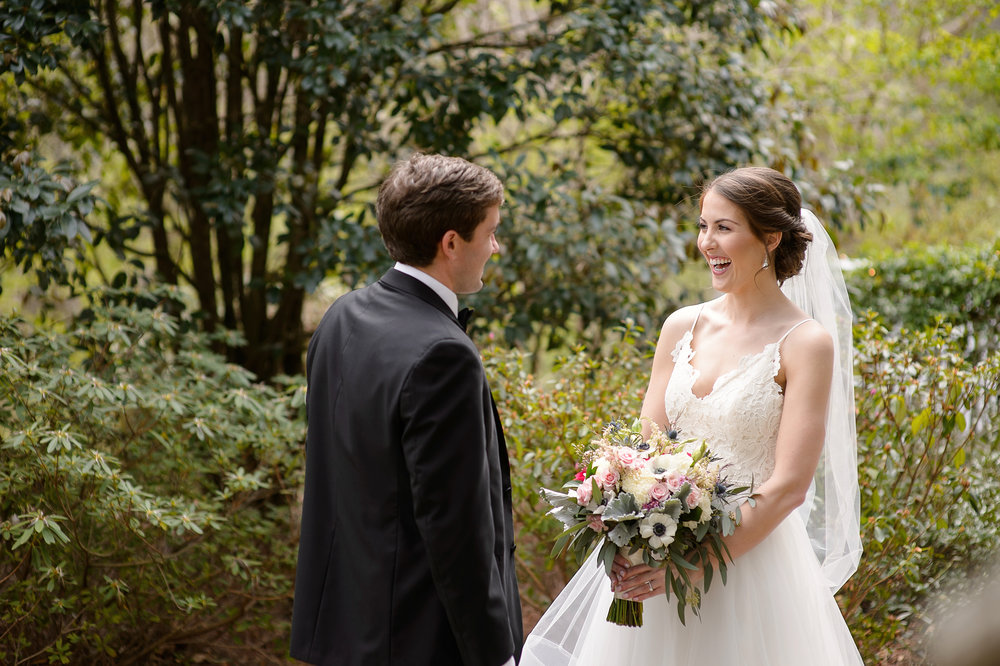 Roswell Georgia Wedding-0334.JPG