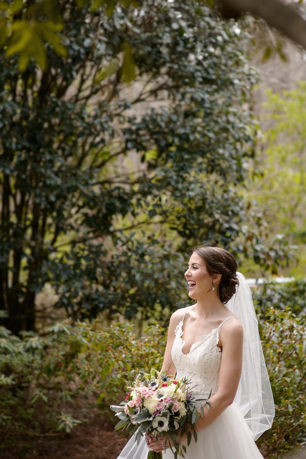 Roswell Georgia Wedding-0324.JPG