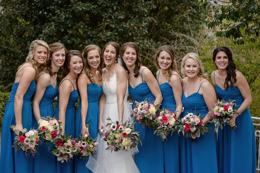 Roswell Georgia Wedding-0582.JPG