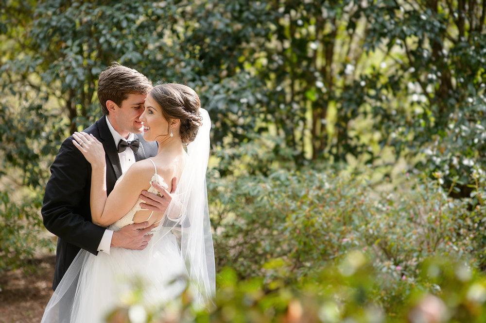Roswell Georgia Wedding-0370.JPG