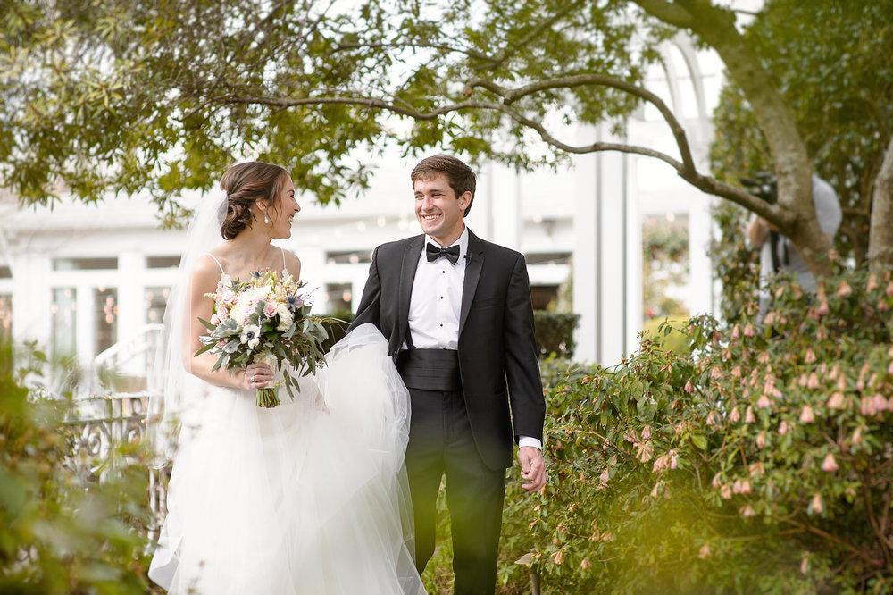Roswell Georgia Wedding-0405.JPG