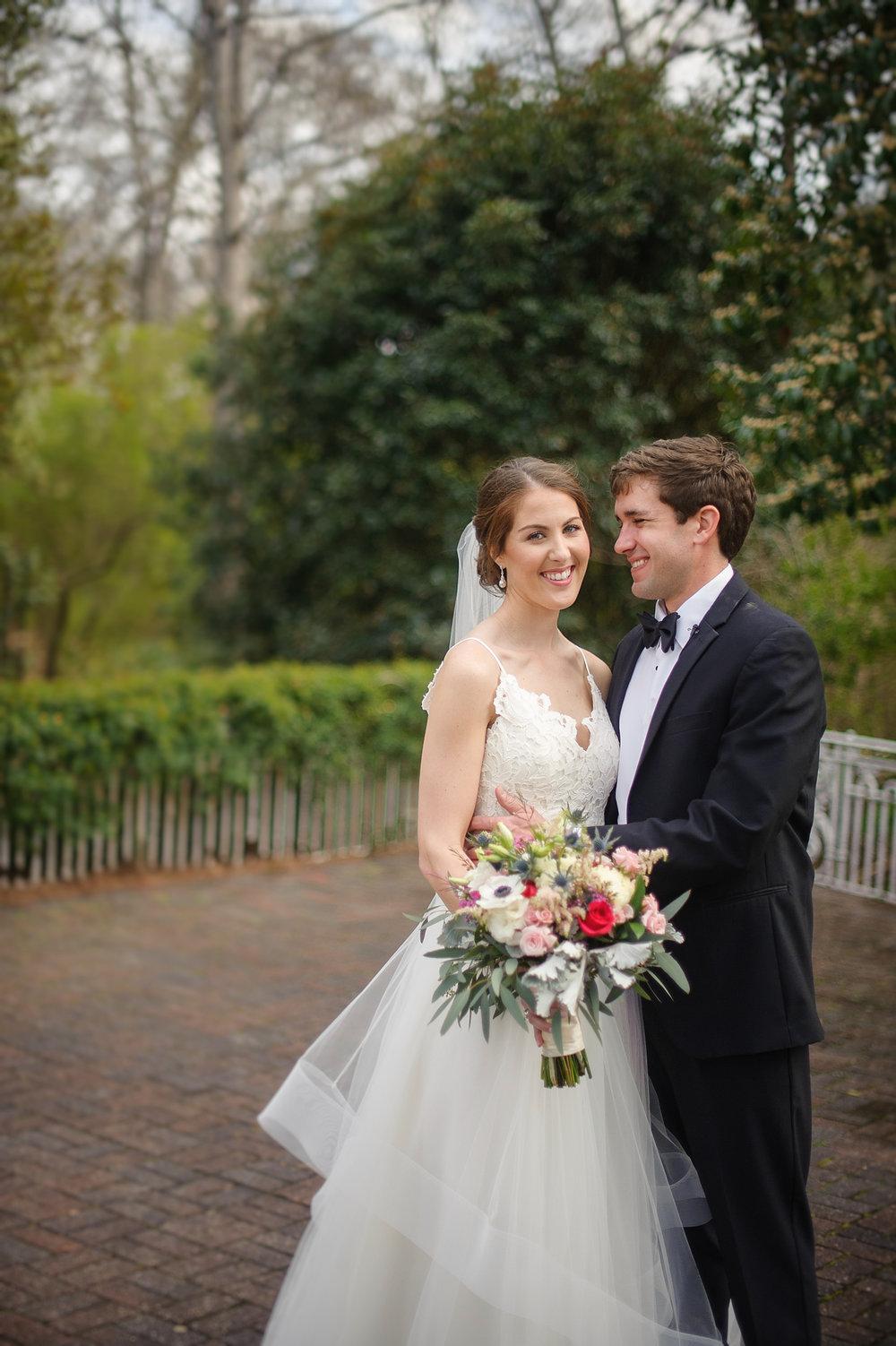 Roswell Georgia Wedding-6904.JPG