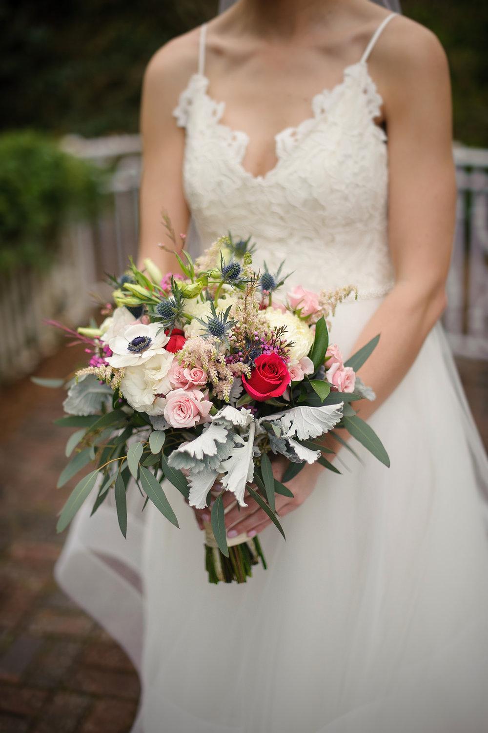 Roswell Georgia Wedding-6806.JPG
