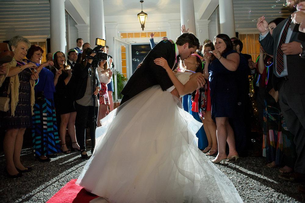 Roswell Georgia Wedding-0719.JPG