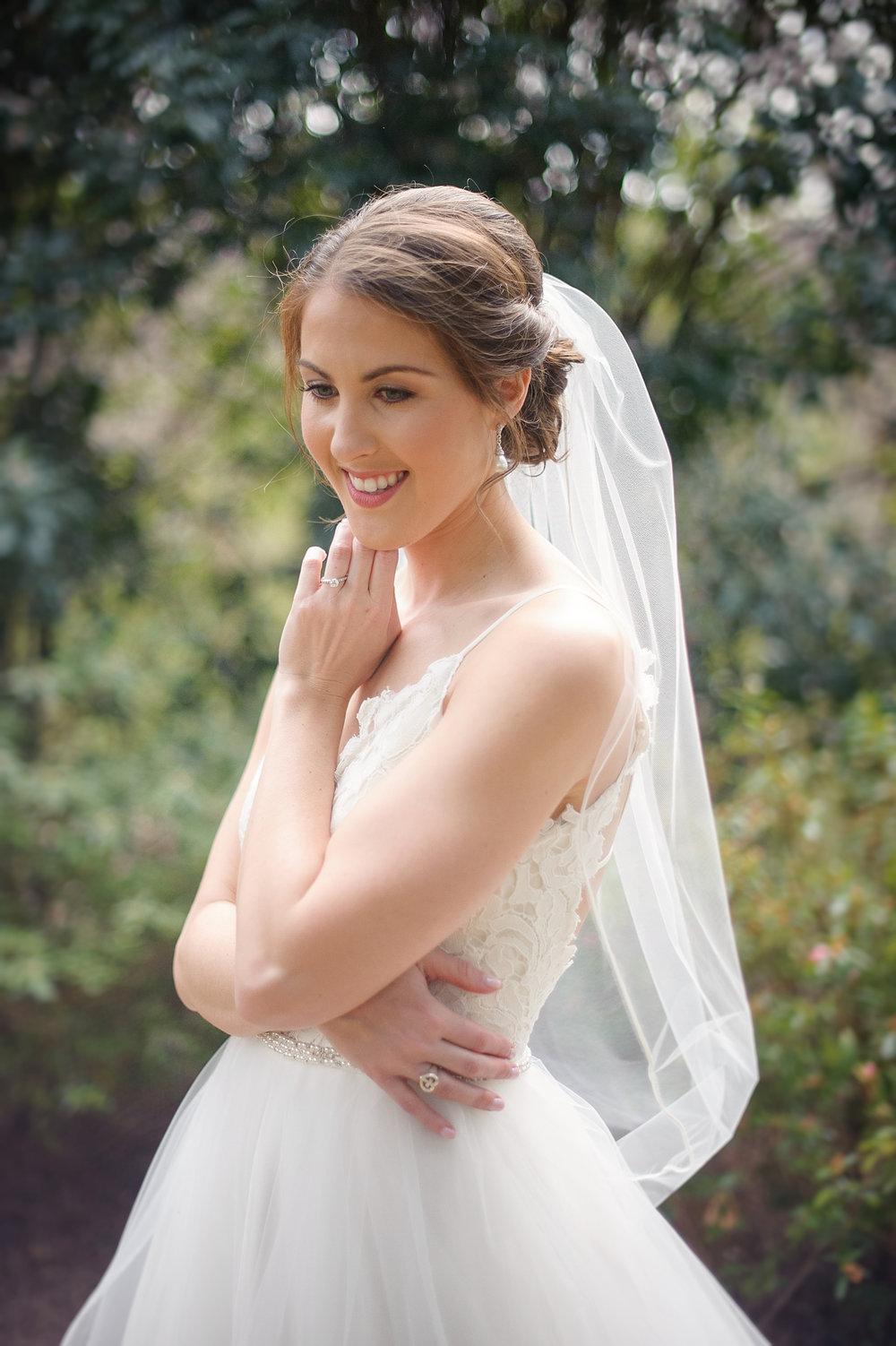 Roswell Georgia Wedding-6962.JPG