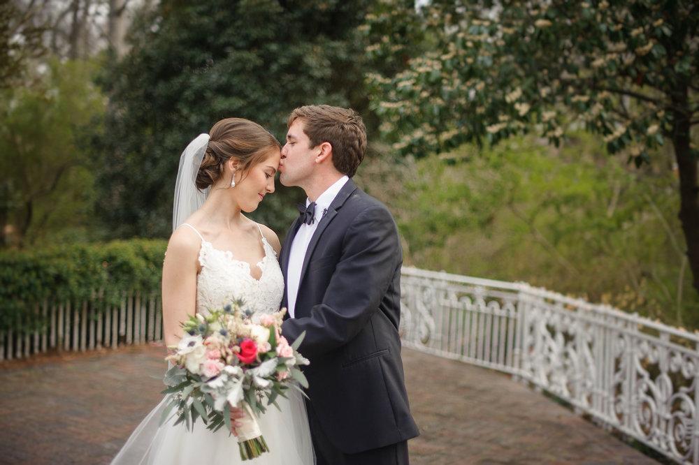 Roswell Georgia Wedding-6891.JPG
