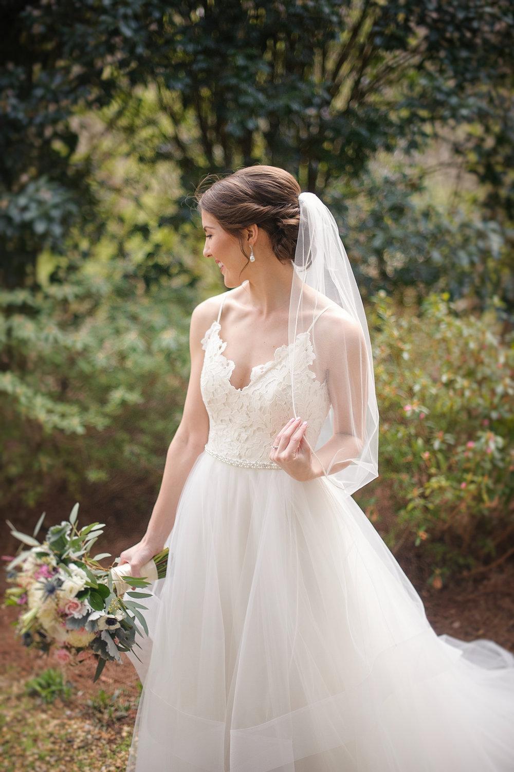Roswell Georgia Wedding-6937.JPG