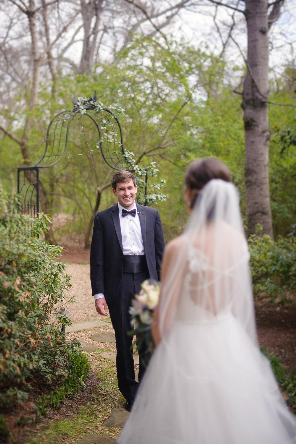 Roswell Georgia Wedding-7022.JPG