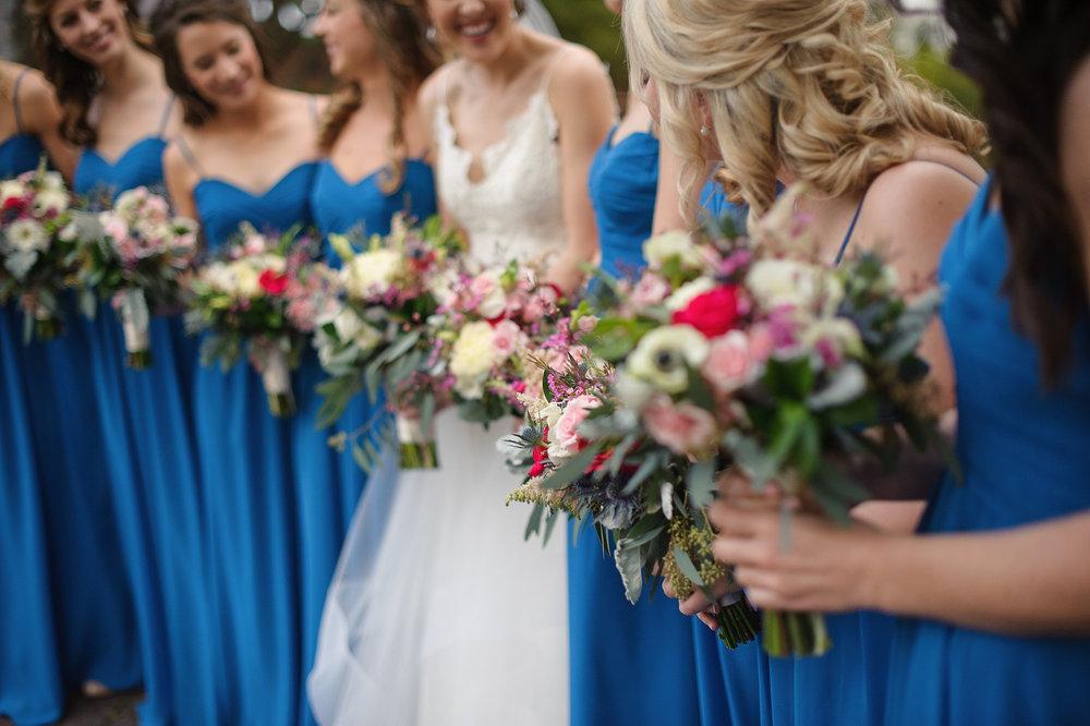 Roswell Georgia Wedding-7197.JPG