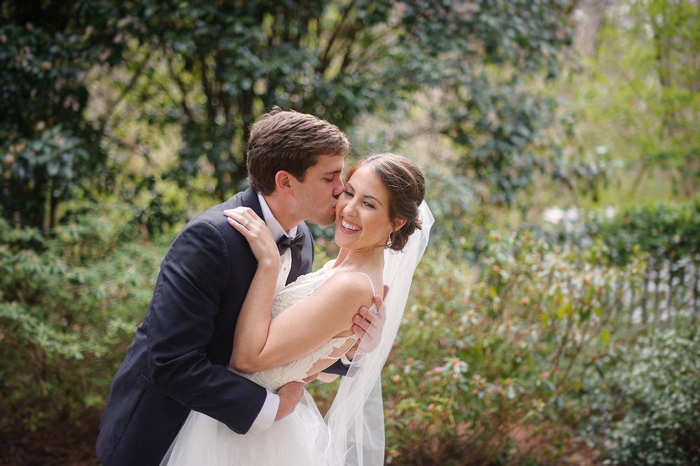 Roswell Georgia Wedding-7116.JPG