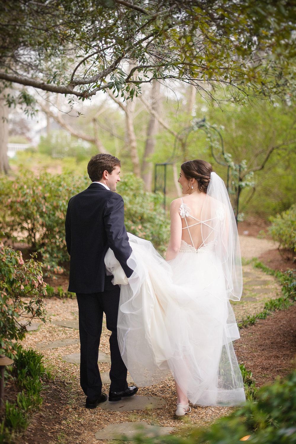 Roswell Georgia Wedding-7137.JPG