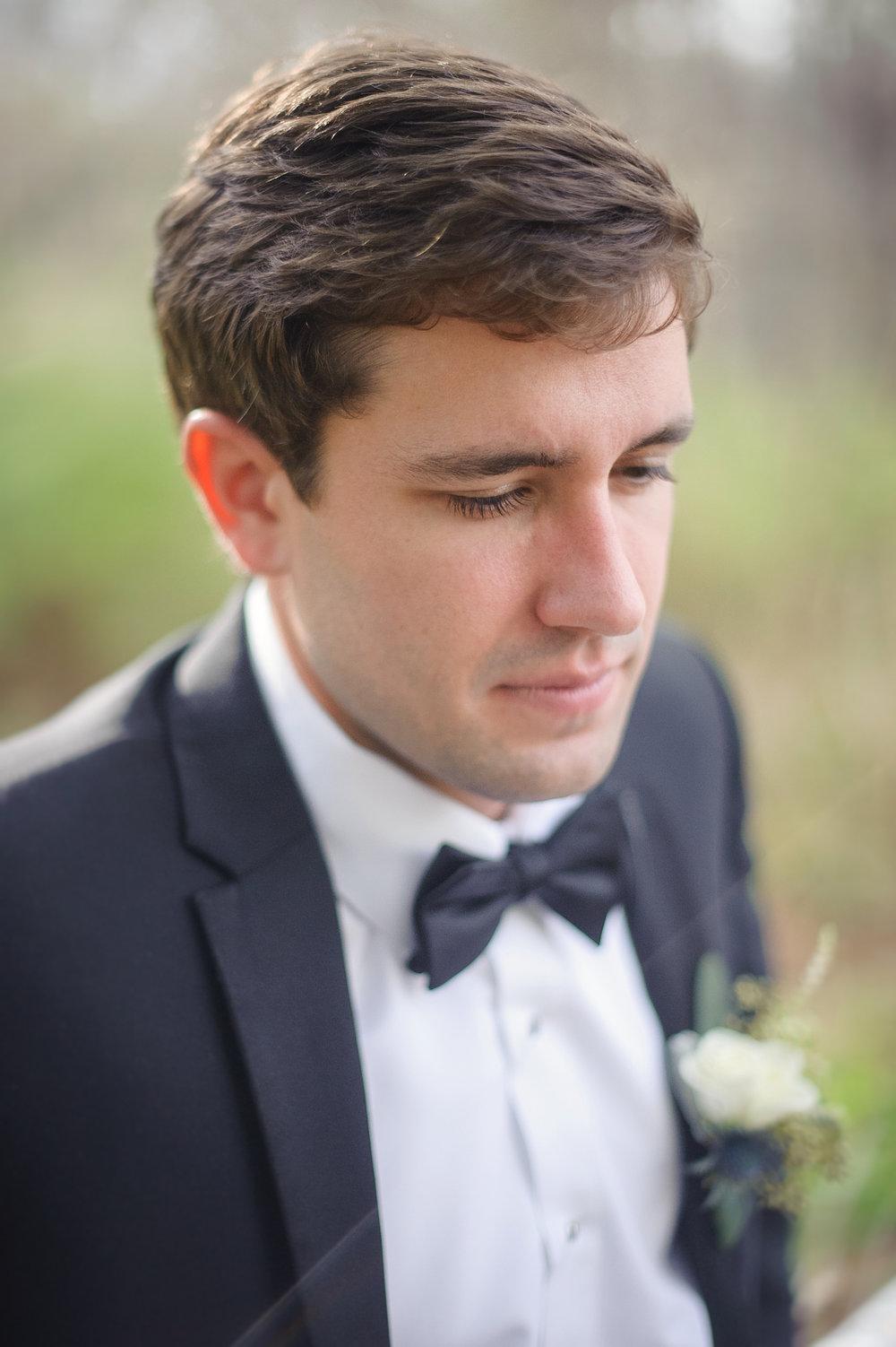 Roswell Georgia Wedding-7420.JPG