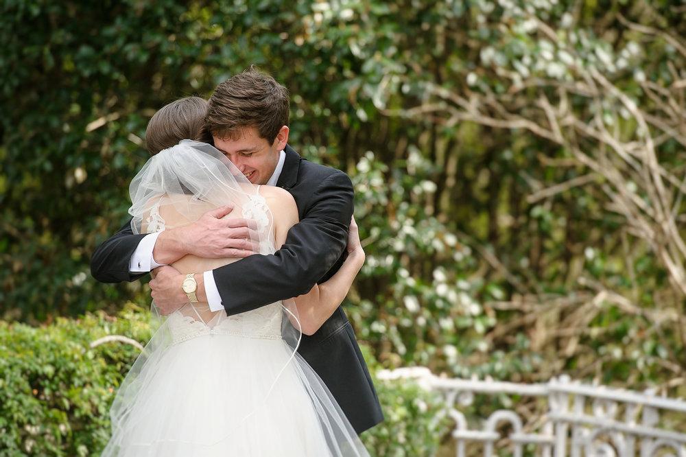 Roswell Georgia Wedding-9128.JPG