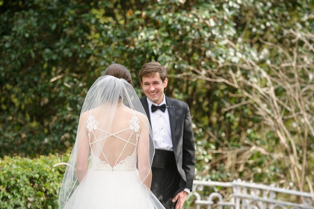 Roswell Georgia Wedding-9118.JPG