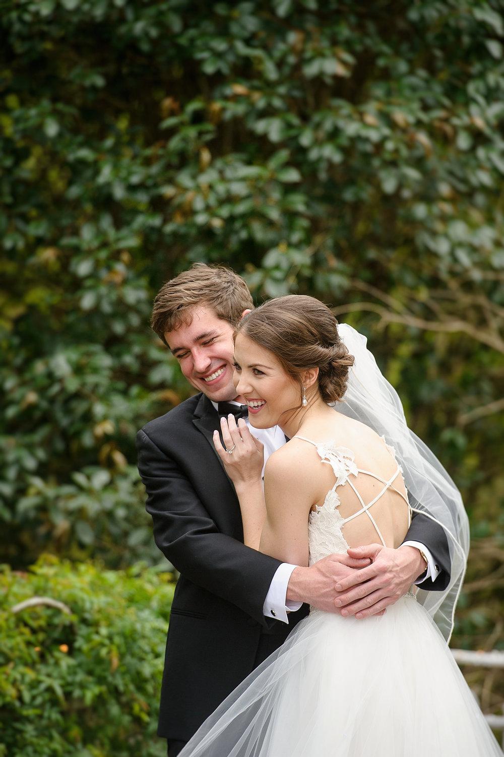 Roswell Georgia Wedding-9244.JPG