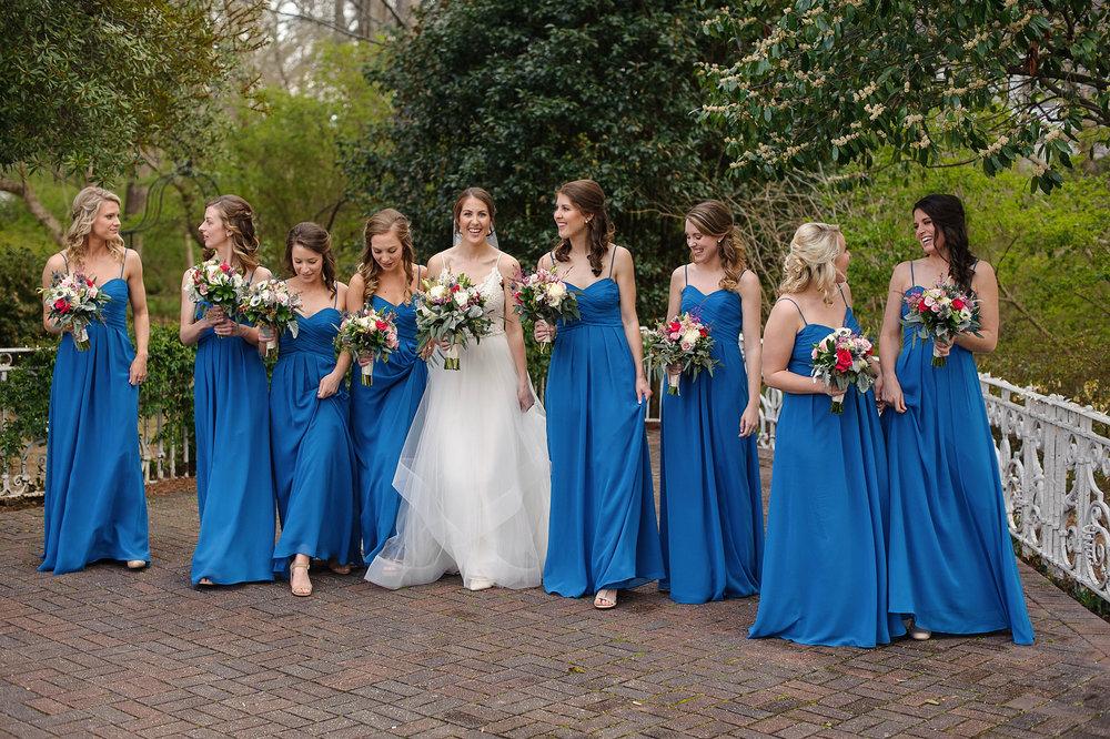 Roswell Georgia Wedding-7242.JPG