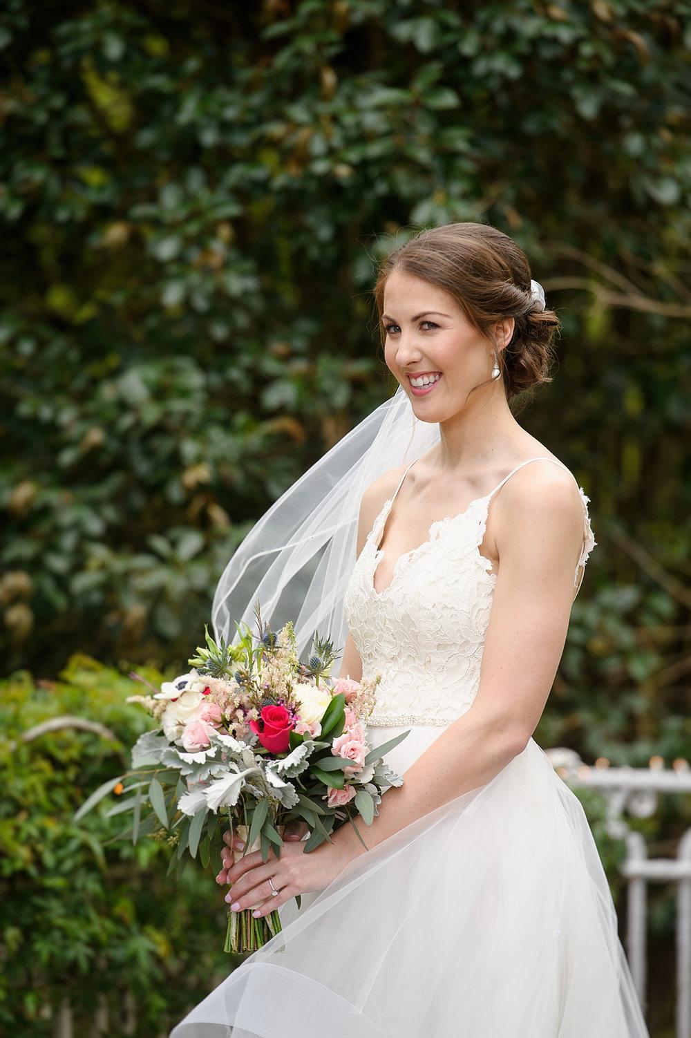 Roswell Georgia Wedding-9321.JPG
