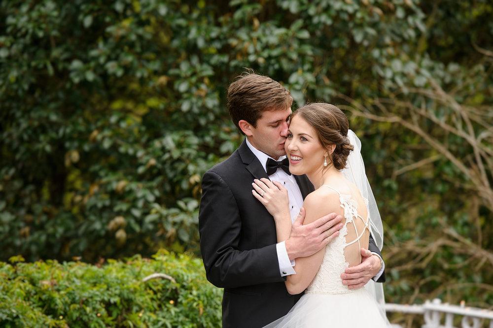 Roswell Georgia Wedding-9282.JPG