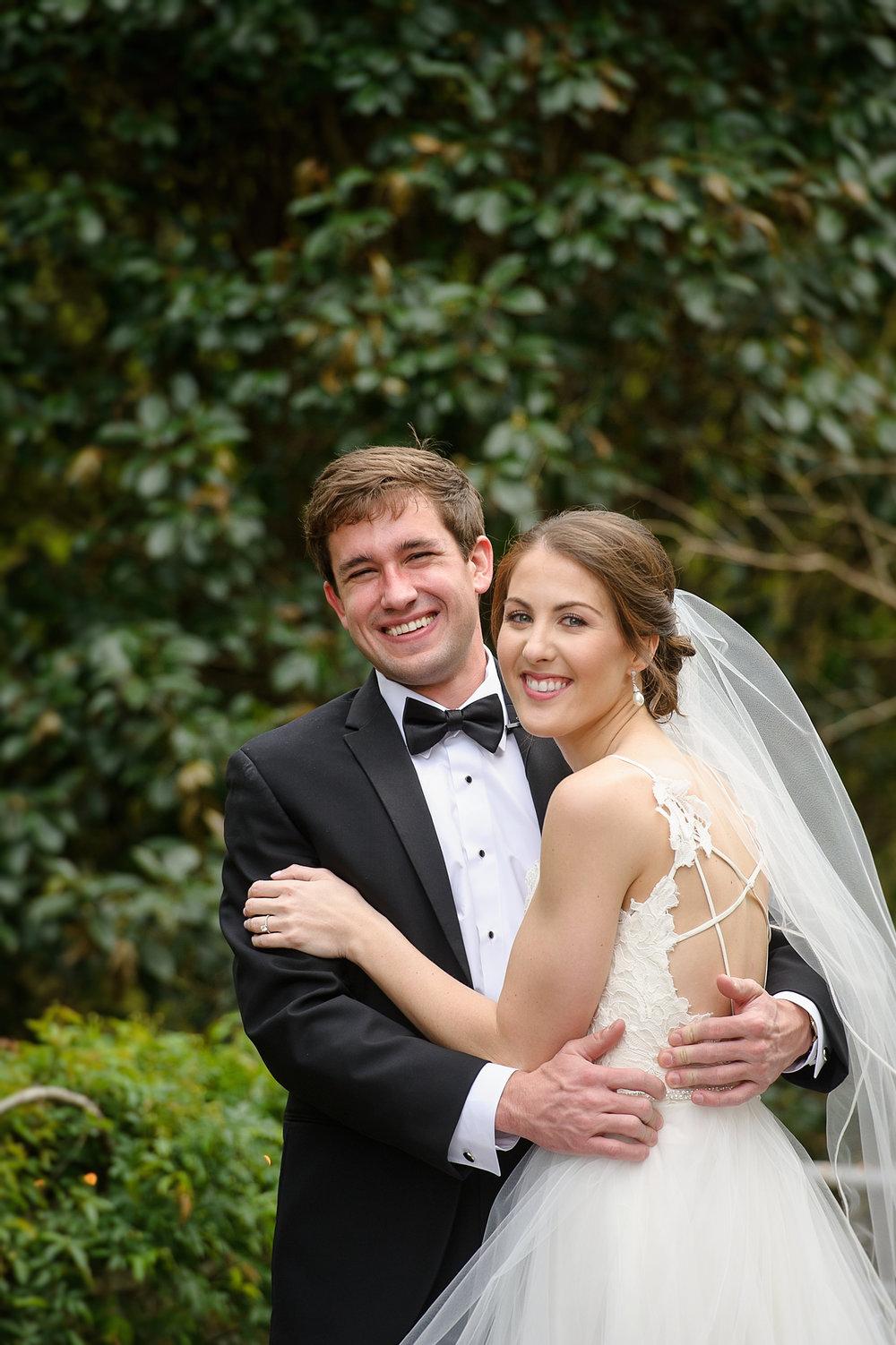 Roswell Georgia Wedding-9253.JPG