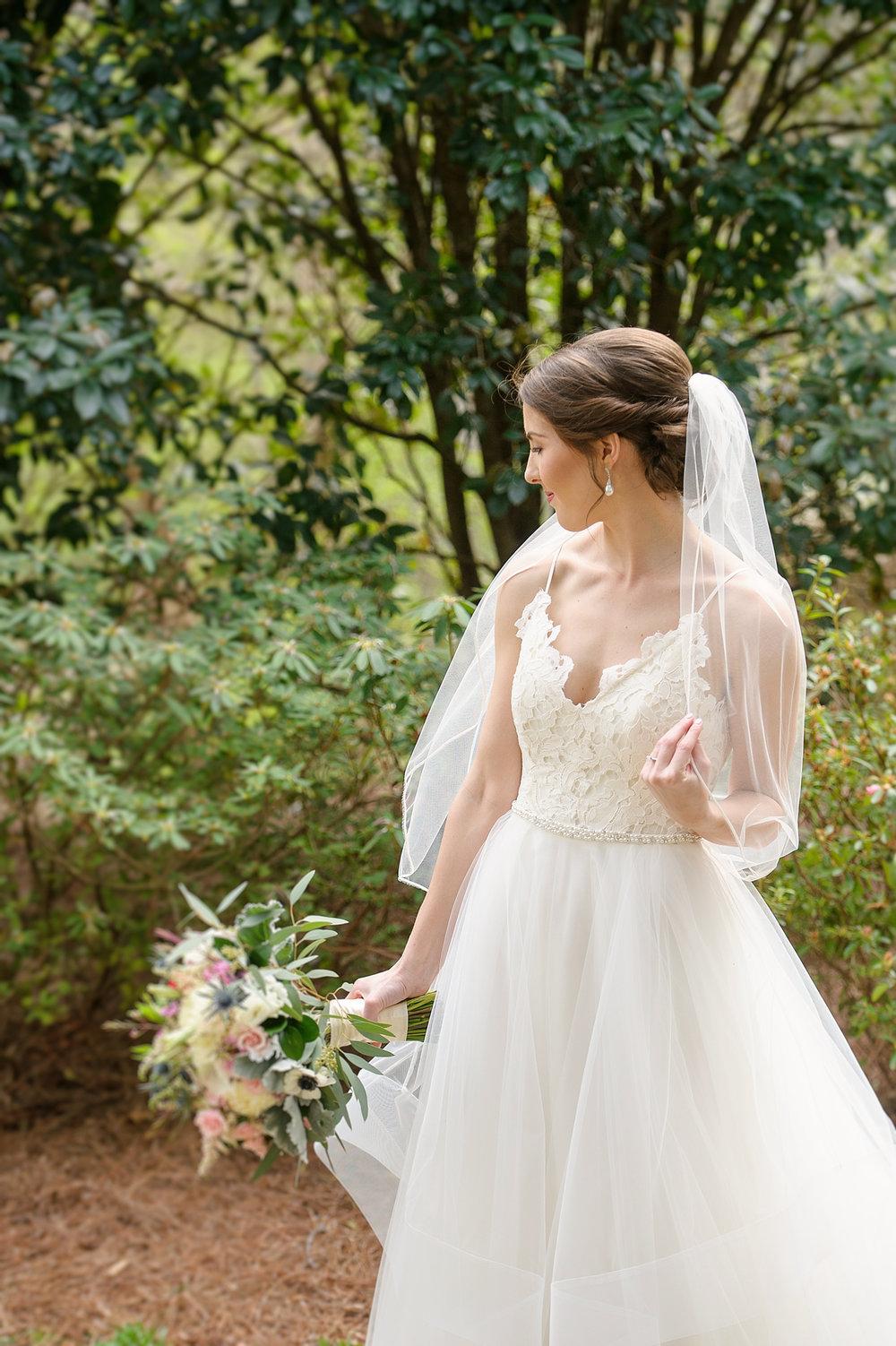 Roswell Georgia Wedding-9361.JPG