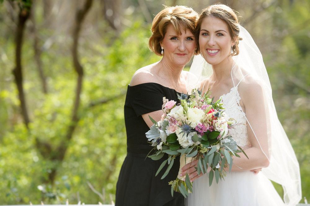 Roswell Georgia Wedding-9684.JPG
