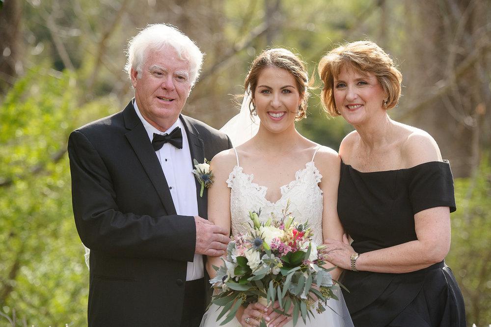 Roswell Georgia Wedding-9595.JPG
