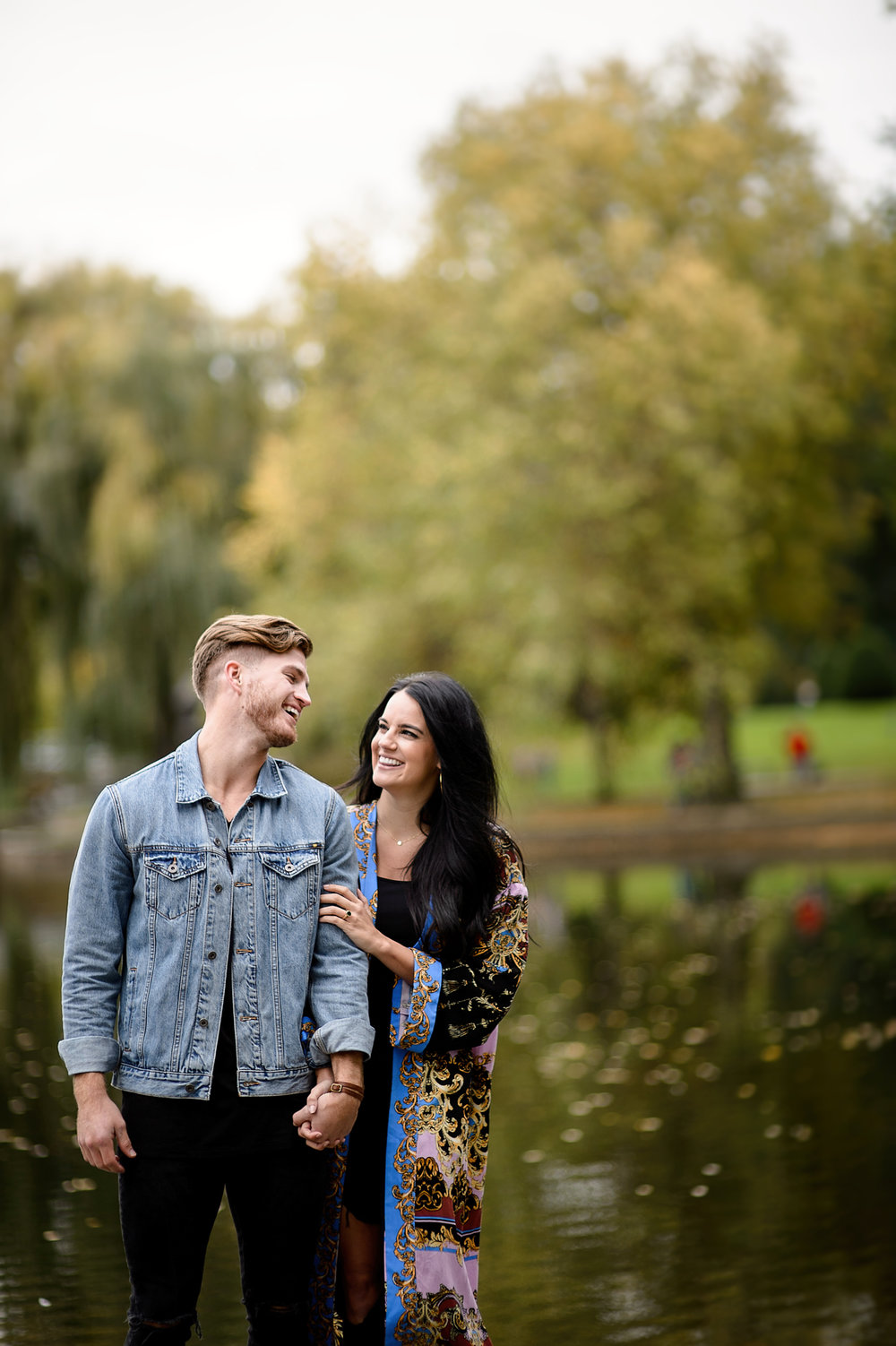 Boston Engagement Session-2273.JPG
