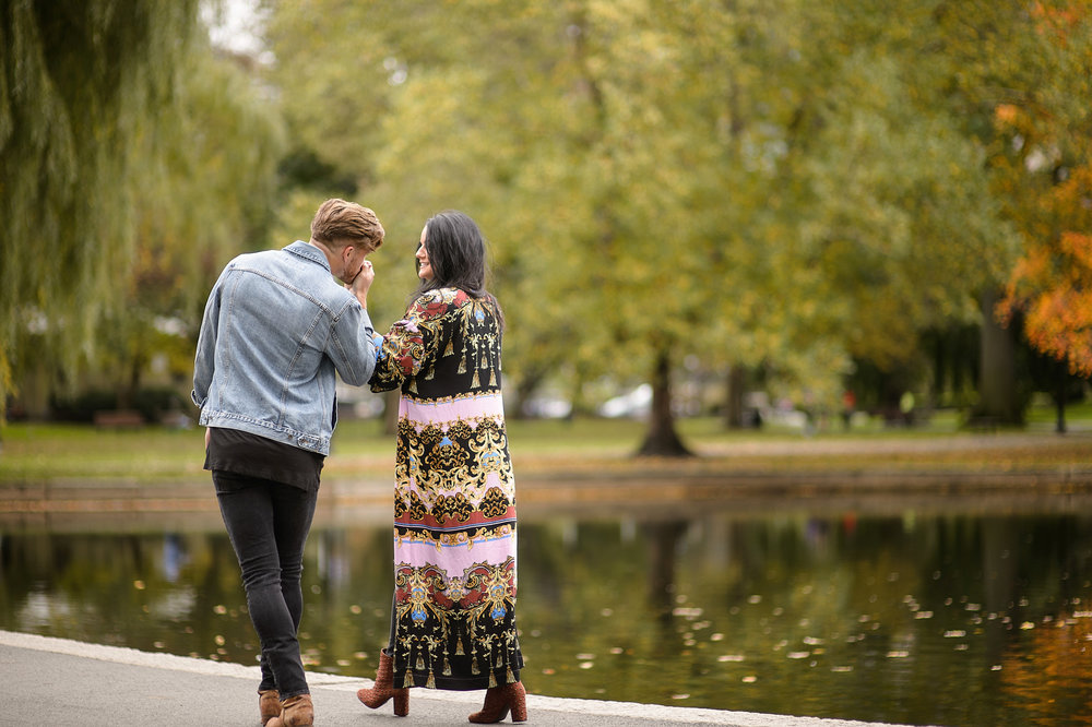 Boston Engagement Session-2254.JPG