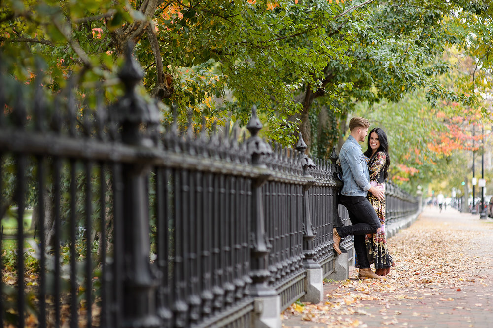 Boston Engagement Session-2352.JPG