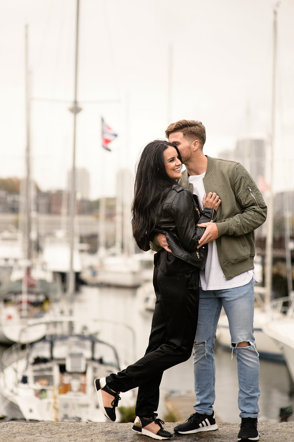 Boston Engagement Session-2461.JPG