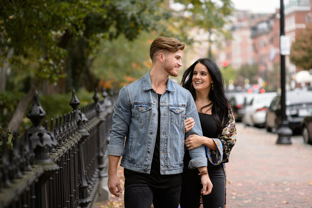 Boston Engagement Session-2439.JPG