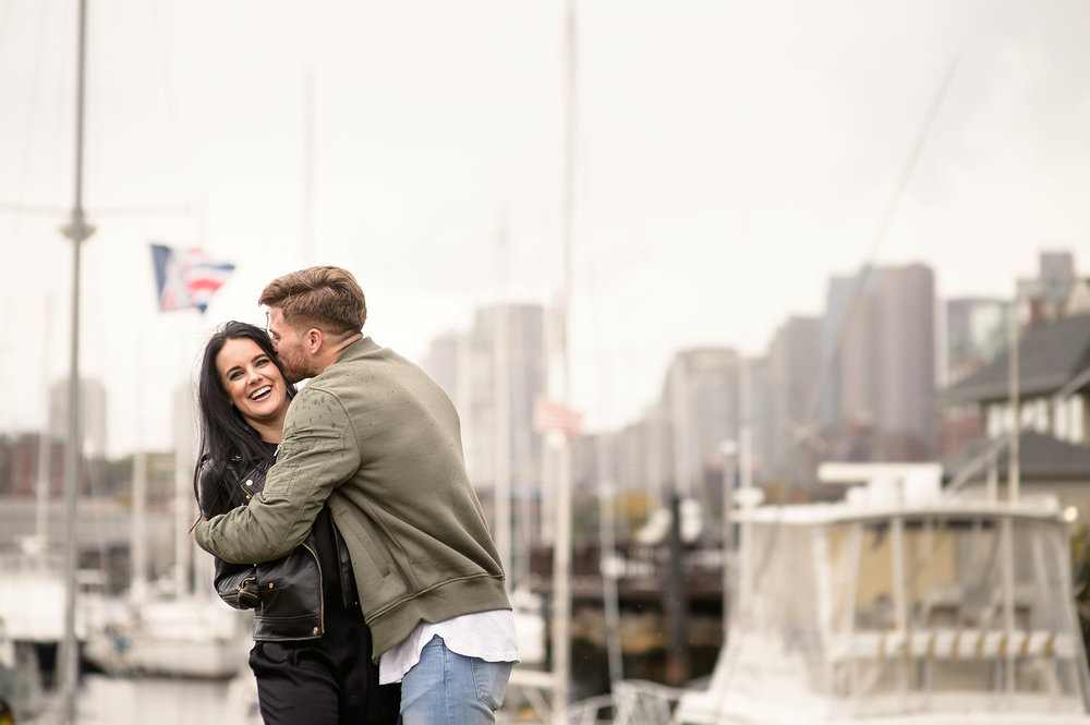 Boston Engagement Session-2480.JPG