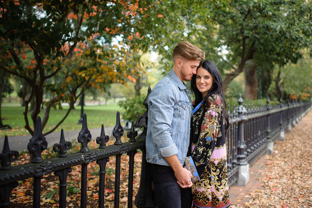 Boston Engagement Session-3840.JPG