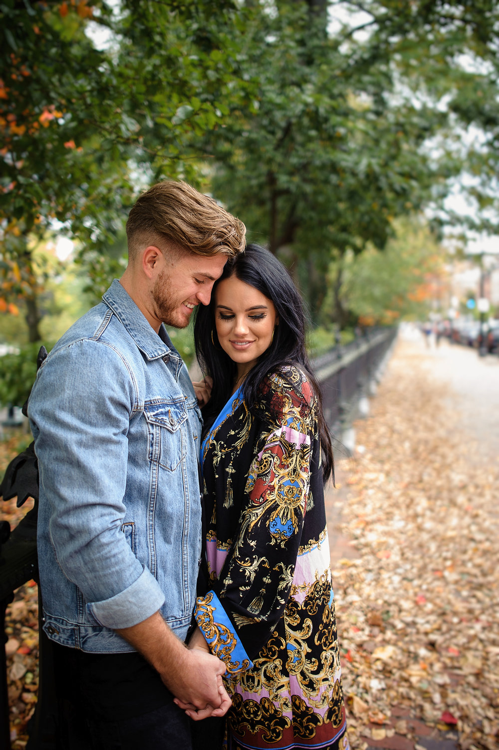 Boston Engagement Session-3849.JPG