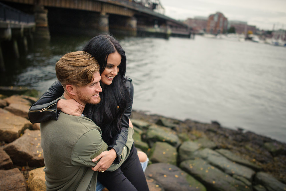 Boston Engagement Session-4129.JPG