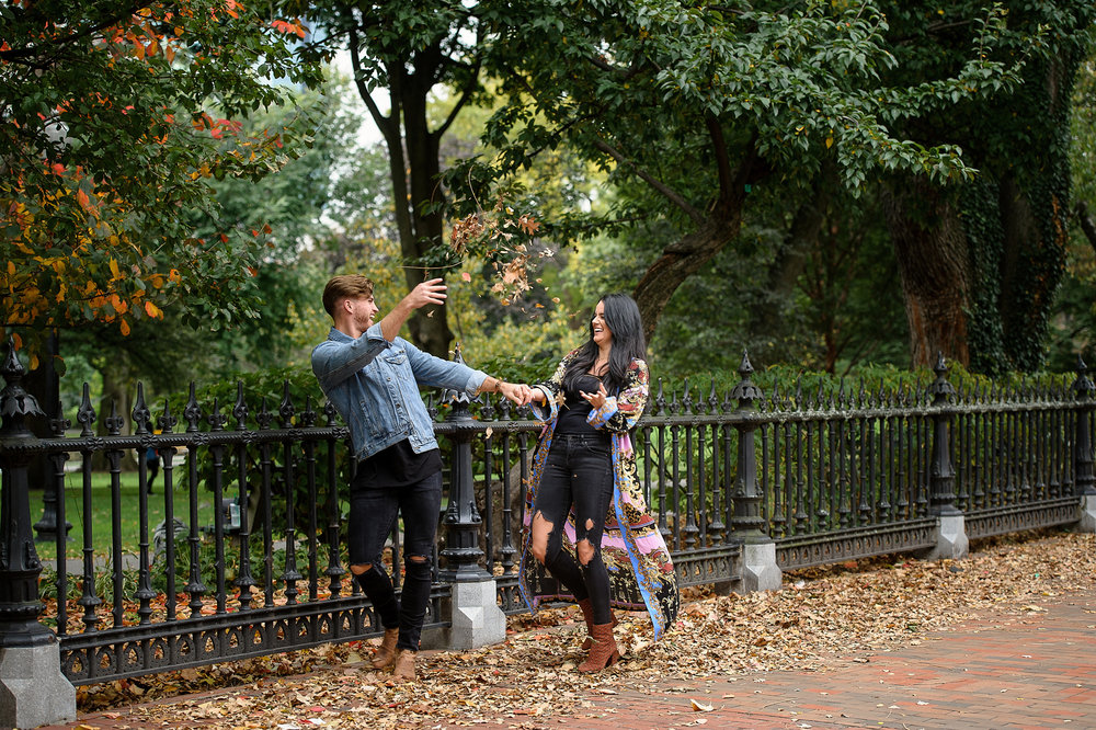 Boston Engagement Session-4978.JPG