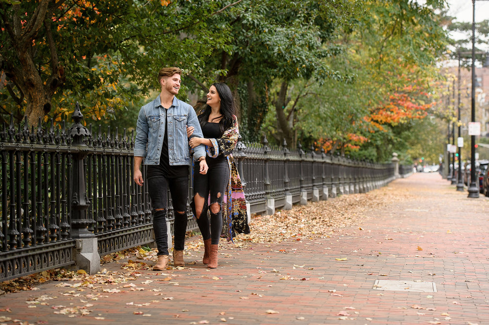 Boston Engagement Session-4990.JPG