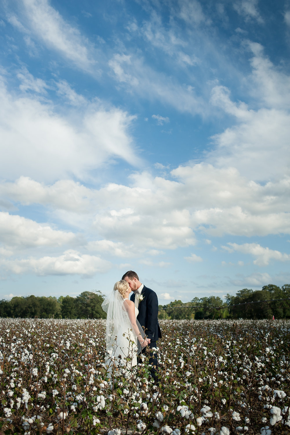 Perry Georgia Wedding-8513.JPG
