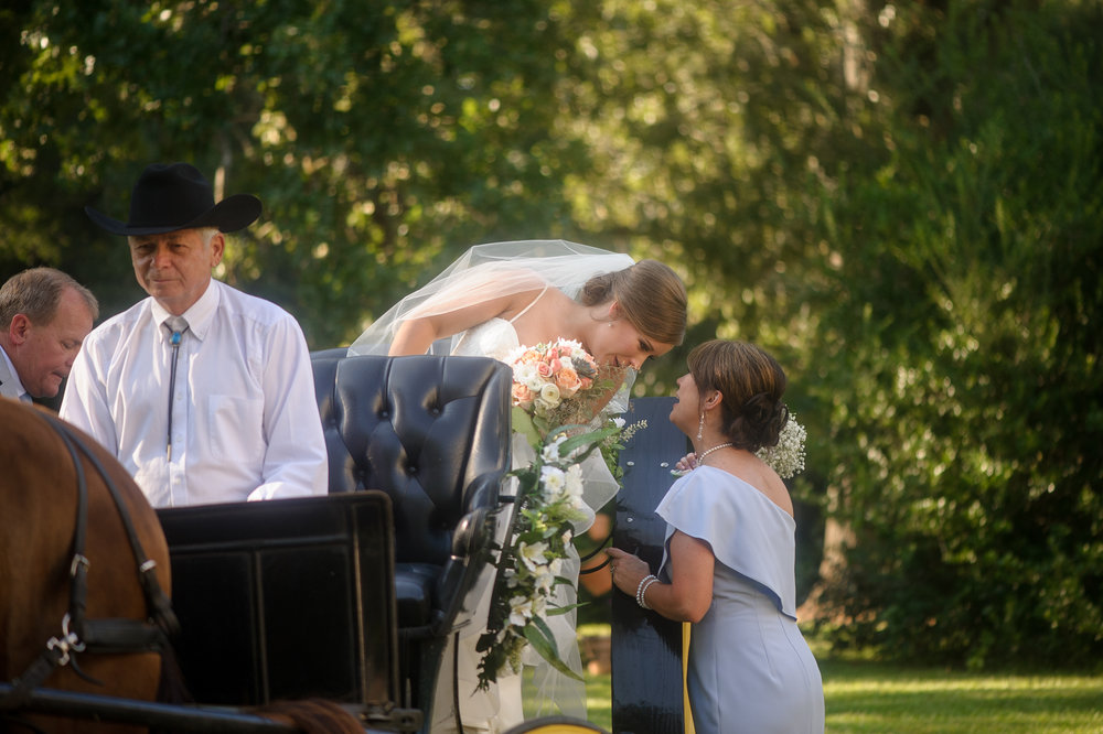 Outdoor Wedding-0324.JPG