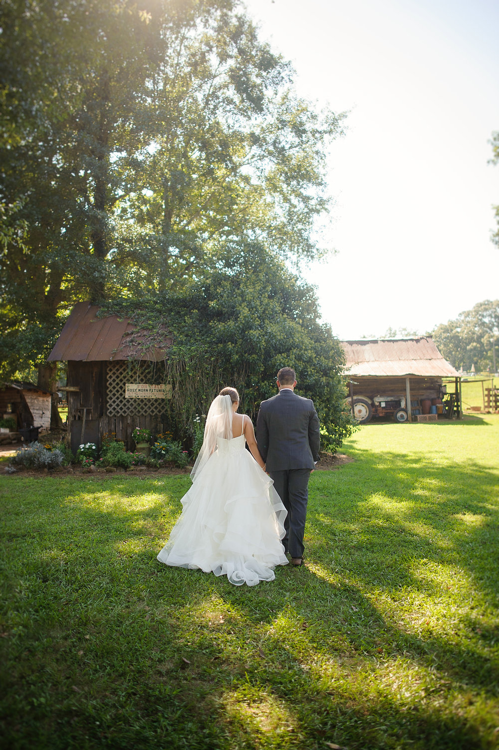 Outdoor Wedding-2222.JPG